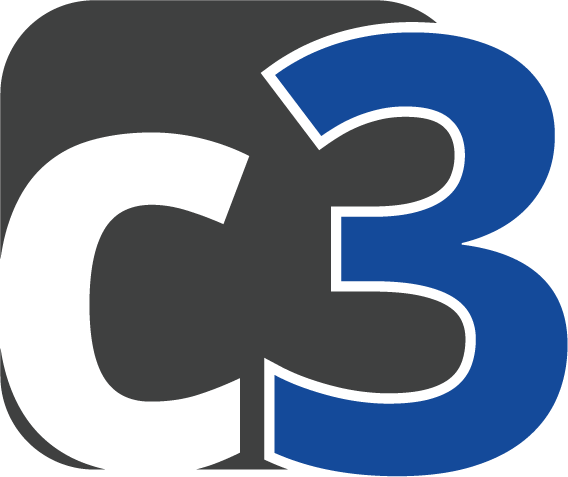 C3 Car Competence Center GmbH